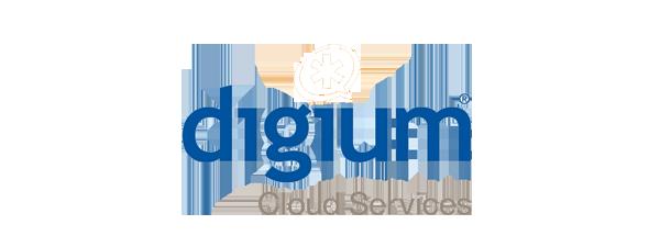 digium-logo