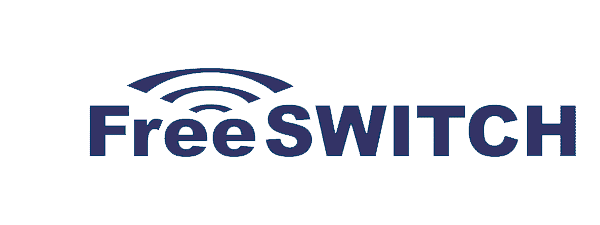 freeswitch-logo1