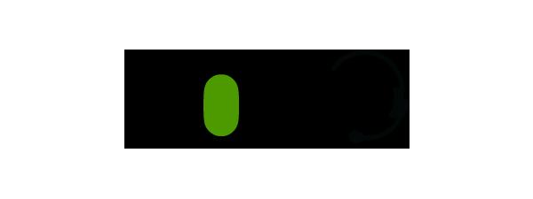 goautodial-logo