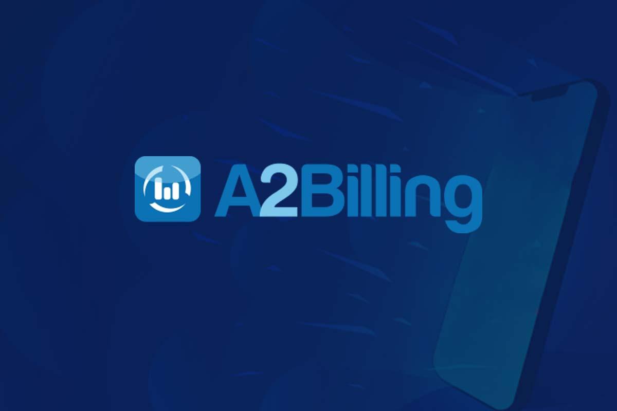 a2billing