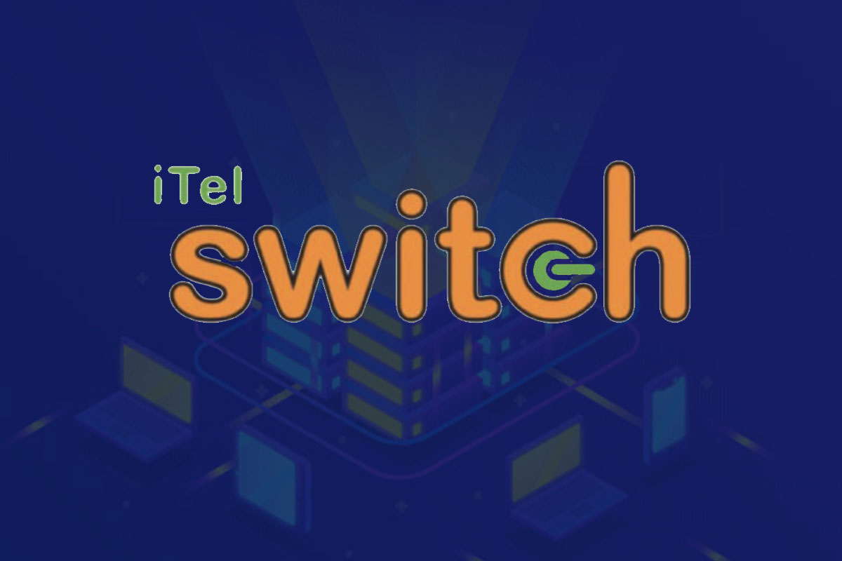 img-itelswitch