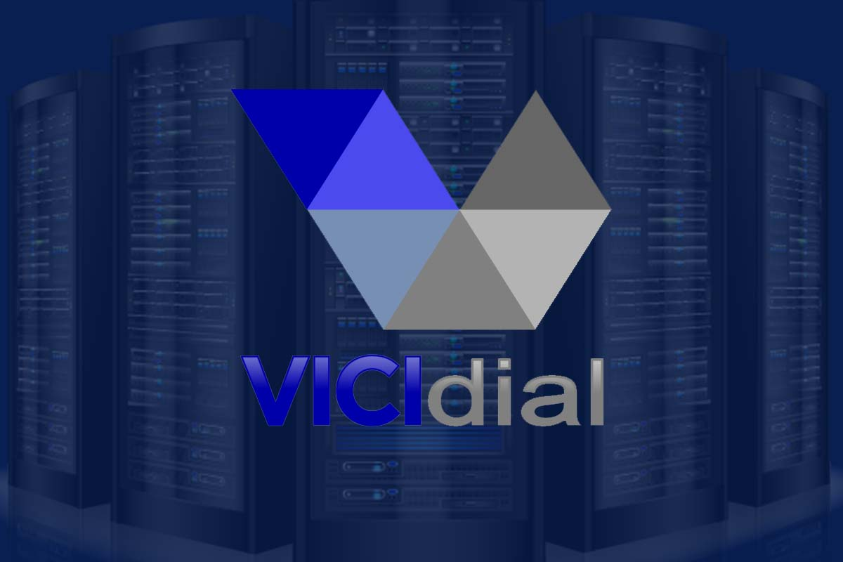 img-vicidial
