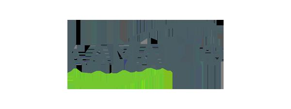kamailio-logo
