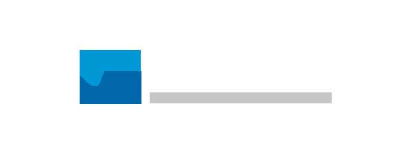 voipswitch logo