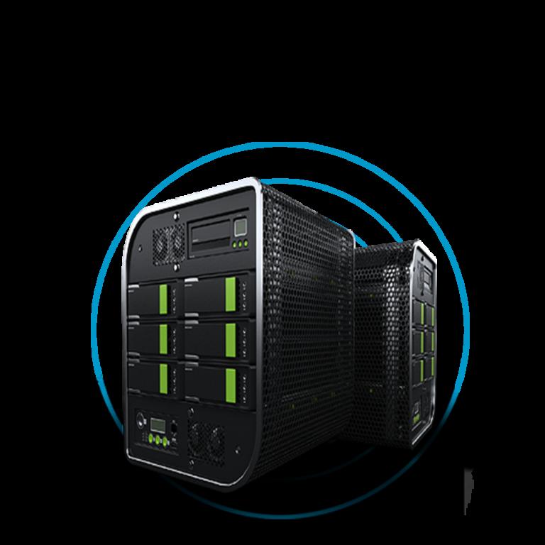 vpsvos-bg server