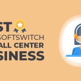 Best Wholesale VoIP Softswitch