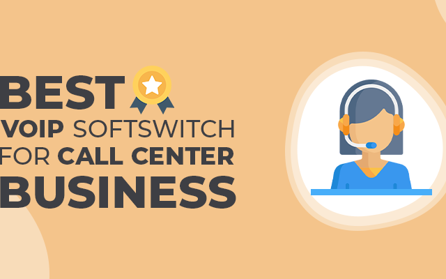 https://vpsvos.com/wp-content/uploads/2021/07/Best-Wholesale-VoIP-Softswitch-640x400.png