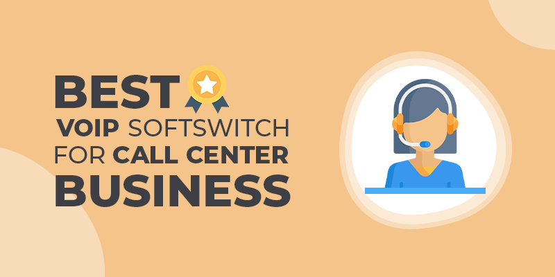 https://vpsvos.com/wp-content/uploads/2021/07/Best-Wholesale-VoIP-Softswitch.png